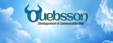 Oubsson