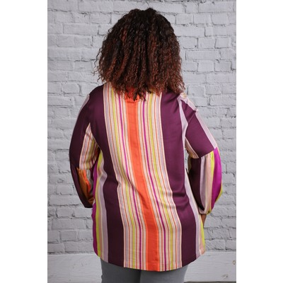 Blouse Grande taille Femme